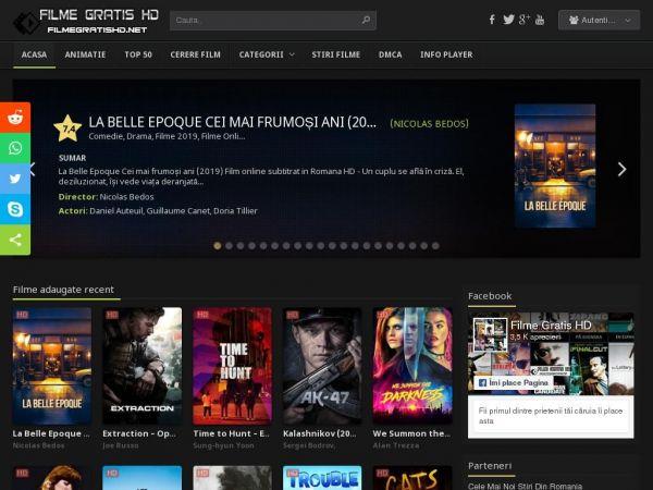 filme online traduse in romana 2020 actiune